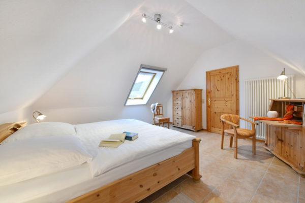 appartements-insel-ruegen-ralswiek-pferdehof-fewo-12