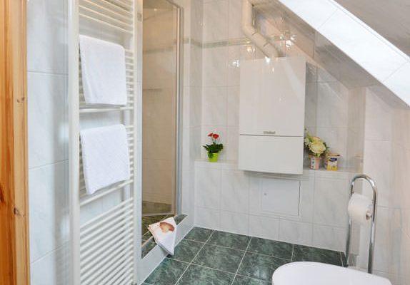 appartements-ralswiek-ruegen-pferdehof-fewo-12