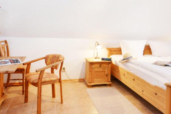 appartements-ruegen-pferdehof-fewo-10