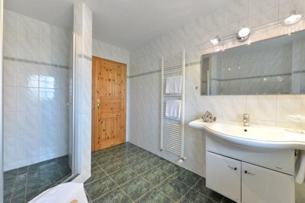 ruegen-appartements-ralswiek-pferdehof-fewo-10
