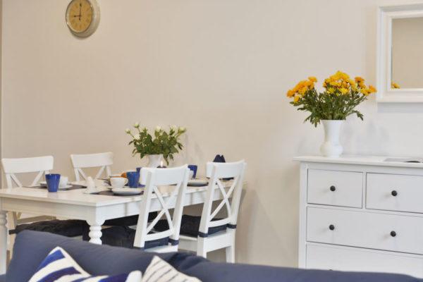 appartements-blaues-haus-insel-ruegen-wg4