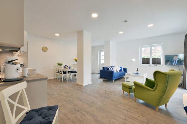 appartements-insel-ruegen-blaues-haus-wg4