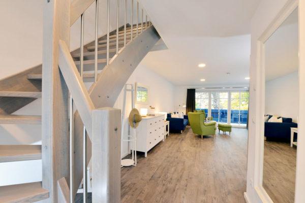 appartements-insel-ruegen-blaues-haus-wg6