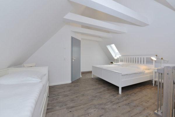 appartements-ralswiek-insel-ruegen-blaues-haus-wg6