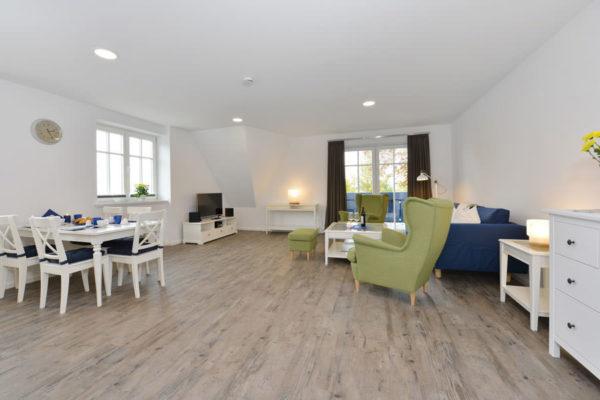 appartements-ruegen-ralswiek-blaues-haus-wg5