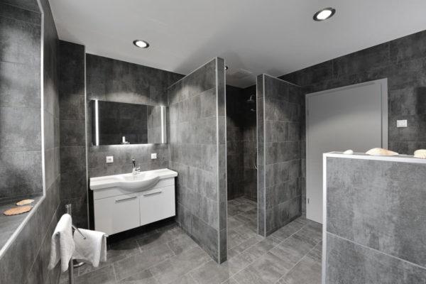 badezimmer-appartements-ruegen-ralswiek-blaues-haus-wg5