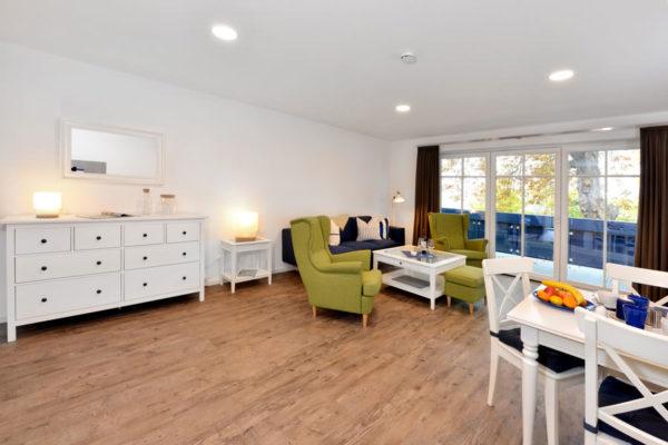 blaues-haus-appartements-ralswiek-ruegen-wg6