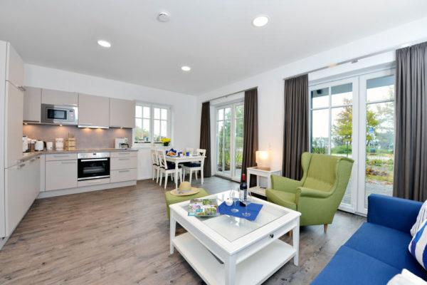 essbereich-ferienwohnungen-ralswiek-ruegen-blaues-haus-wg1