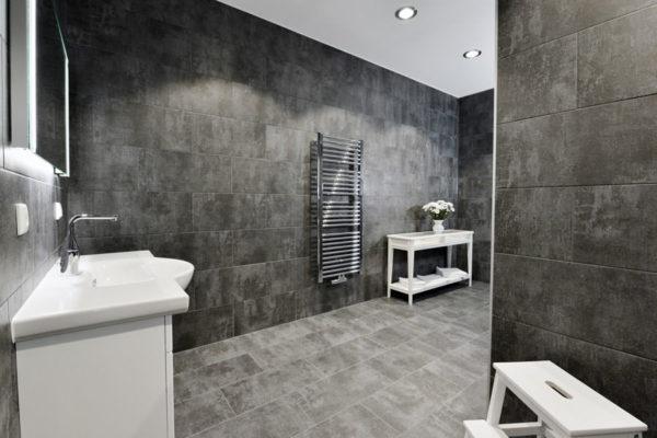 ferienwohnungen-ruegen-ralswiek-badezimmer-blaues-haus-wg2