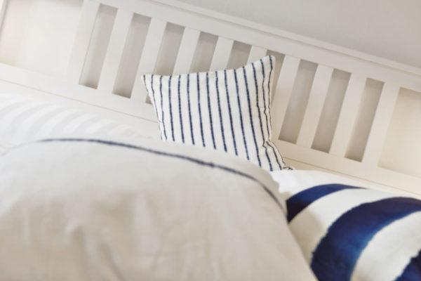 schlafzimmer-ferienwohnungen-insel-ruegen-blaues-haus-wg4