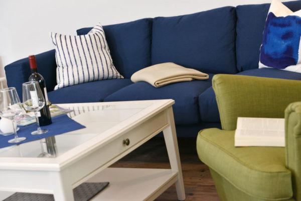 wohnbereich-appartements-ruegen-blaues-haus-wg2