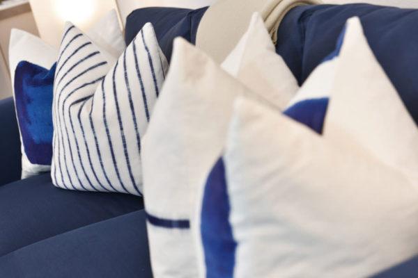 wohnzimmer-ferienwohnungen-insel-ruegen-blaues-haus-wg3